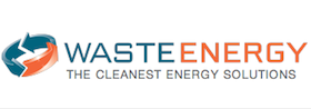 wasteenergy