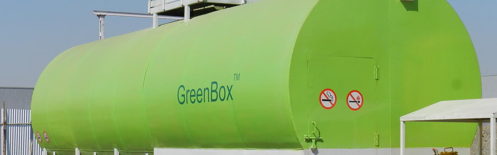 greenbox-home1